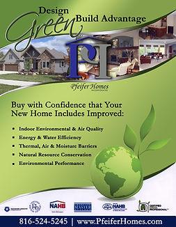 green flyer.jpg