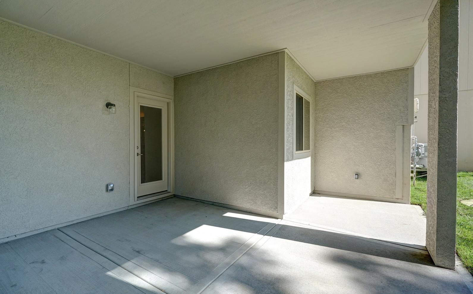 Pfeifer Homes Lot 58-9.jpg