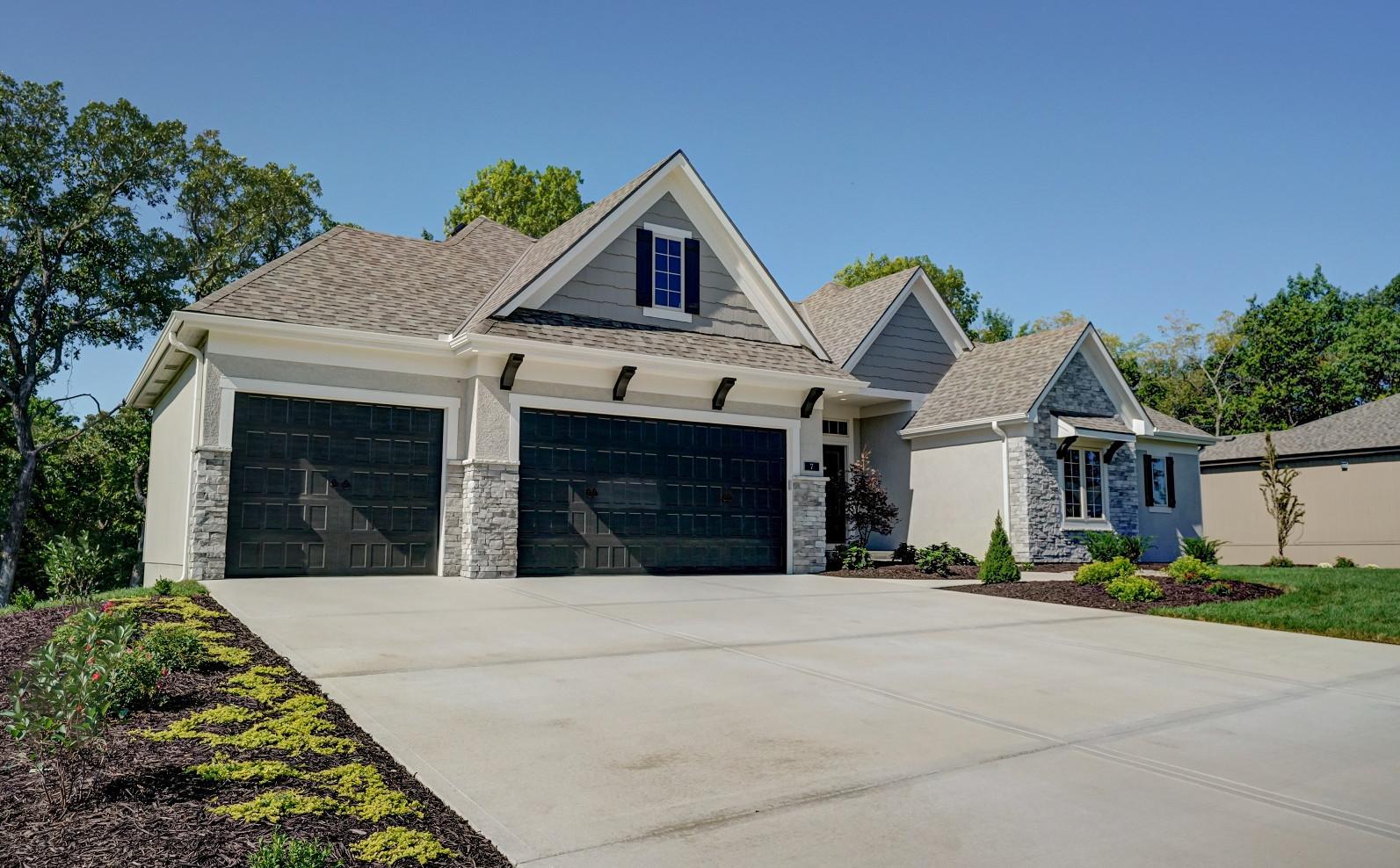 Pfeifer Homes Lot 58-3.jpg