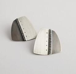 Amanacer earrings.jpg