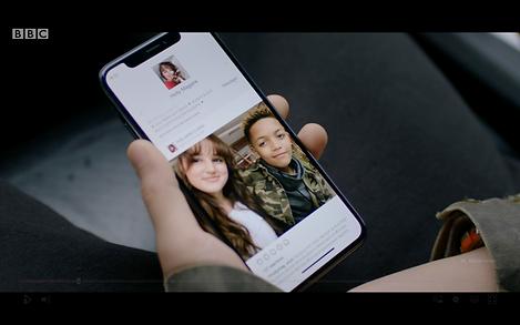 X phone screen 5.png