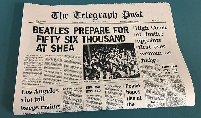 Telegraph Post.jpg