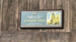 Autumn billboard.jpg