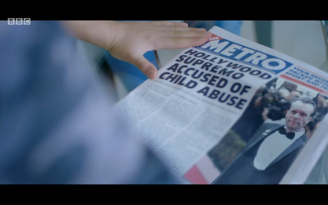 X newspaper 2.png