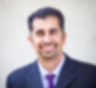 Hossein Samadi, M.D., M.B.A. ABPN Certified Adult Psychiatry, ABPN Eligible Geriatric Psychiatry