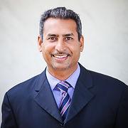 Teja Singh Jr. MD ABIM Certified Internal Medicine/Hospice & Palliative Medicine Fellowship trained Geriatric Medicine