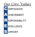 Our Core Values Drive the Passion of Our Work at SMA