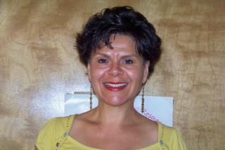 Gabrielle Cerda, M.D.