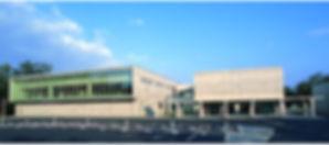 沖縄データセンター