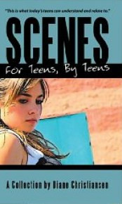 Scenes for Teens