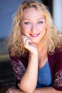Diane Christiansen, Coaching, actors core, method acting class