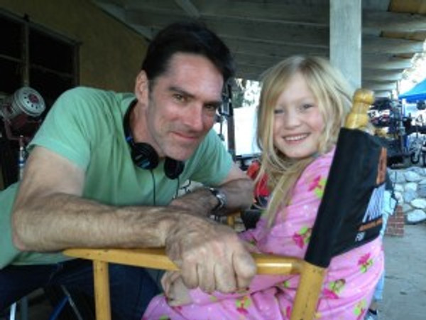 Abigail_-_Criminal_Minds_-_Boxed_In_-_with_Director_Thomas_Gibson