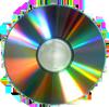 Diane's Warmup CD