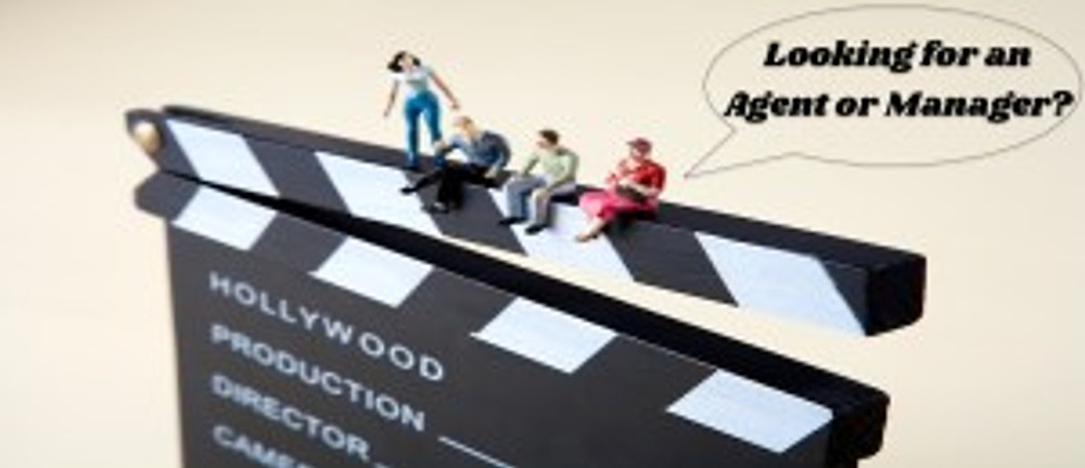 how to get a talent manager, acting agents in los angeles, agents looking for actors, talent managers for actors, screen test live, agent showcase, manager showcase, how to get an agent in la, best acting school for kids teens adults, top rated acting coach, auditions, career prep, how to be an actor, actress, agent workshop, workshop for actors, diane christiansen coaching, tess christiansen, dcc