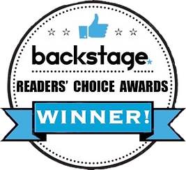 backstage readers' choice awards winner.png
