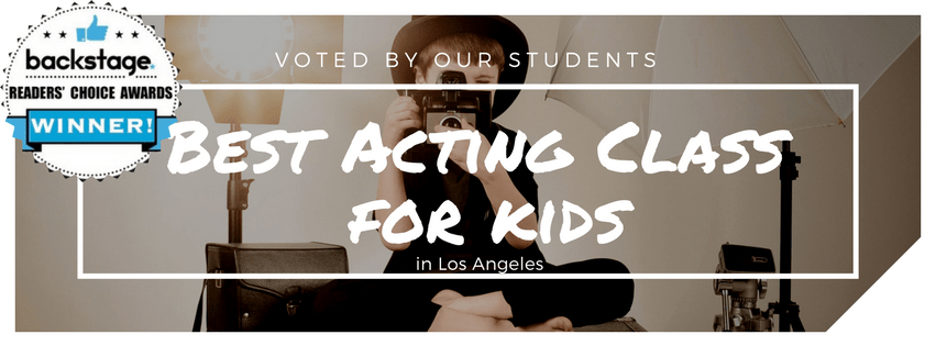 best acting class for kids, nail it, workshop, how to be an actor, disney channel, nickelodeon, pilot, testing for network, workshops for young actors, on camera class, audition technique class, acting classes for kids, best classes for child actors, professional acting class, how to audition, castings, on camera class, best acting class for teens, how to be an actor, best acting teacher in la, acting classes in burbank, cold reading workshop