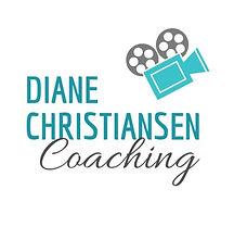 Diane Christiansen Coaching logo.jpg