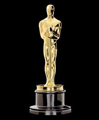 Screen Teens Accept their Oscars!!