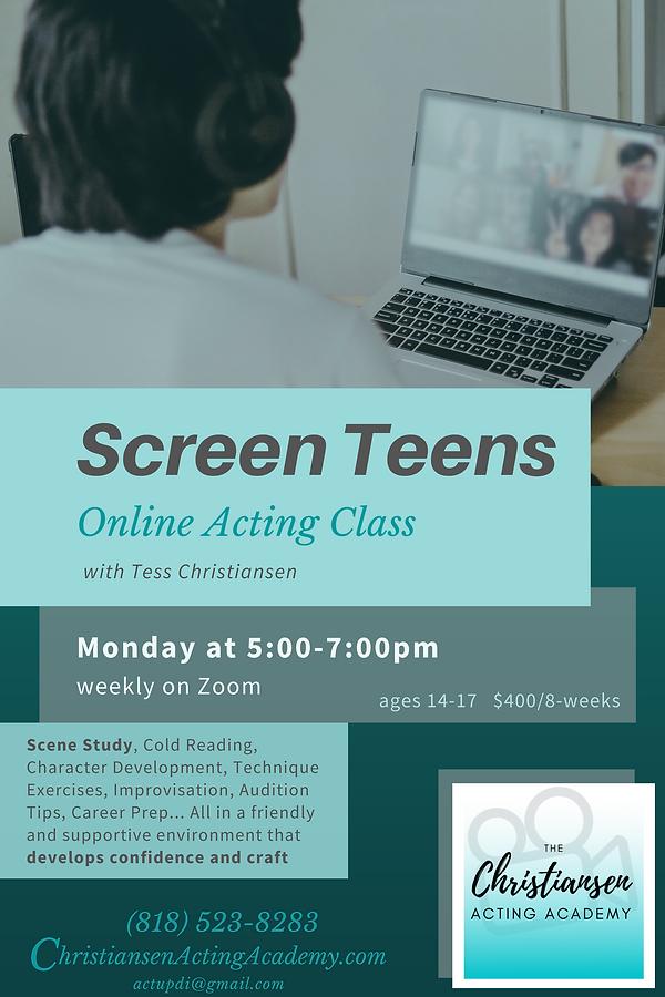 SCREEN TEENS-2.png