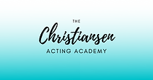 The Christiansen Acting Academy.png
