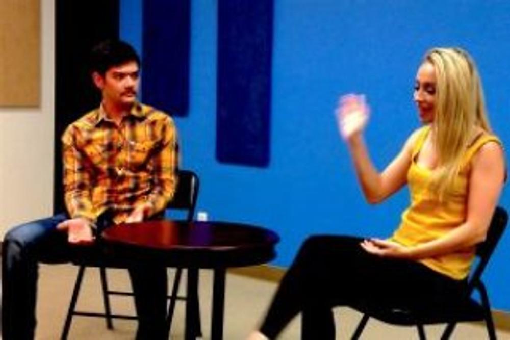 ACTING ACTORS AUDITIONS LA