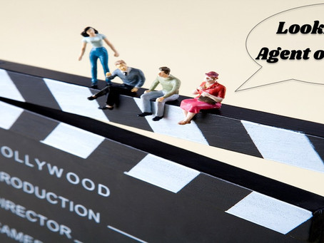 How to Get a Talent Agent in Los Angeles
