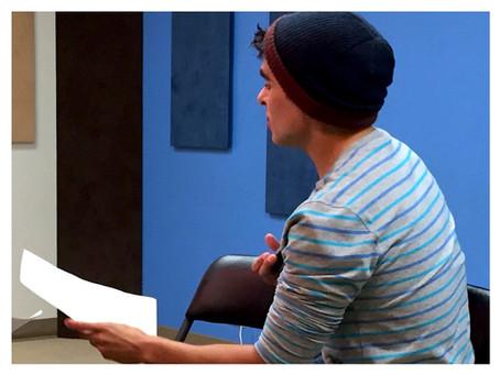 How to Break Down a Script in 6 Steps