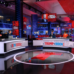 NBC_Telemundo_Election-Studio_2020_001.j