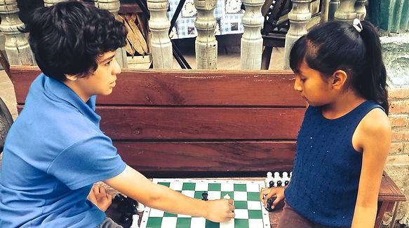 august+chess.jpg