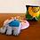 Thumbnail: Llavero - Elefante