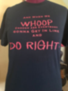 Whoop Ass 1.jpg