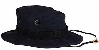Boonie Hat (1).jpg