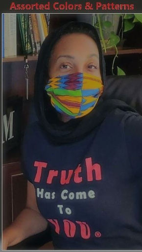 Me%20with%20Mask%20and%20Truth%20Shirt_e