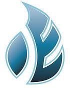 Logo - June 20.jpg