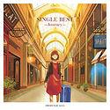SINGLE-BEST〜Journey〜_ジャケット.jpg