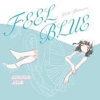 feel_blue_jkt.jpg