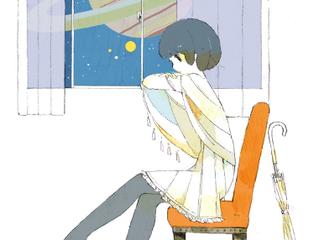 夢乃ゆきWEB SITE公開