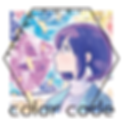 yumeno_cc.png