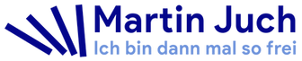 Martin Juch Logo frei.png