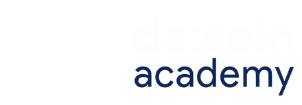 dasein logo finished.png