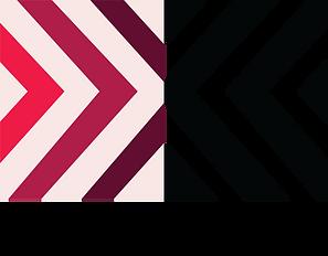 Pina Design kati pina design
