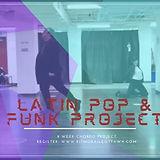 Latine Pop & Funk Project.jpg