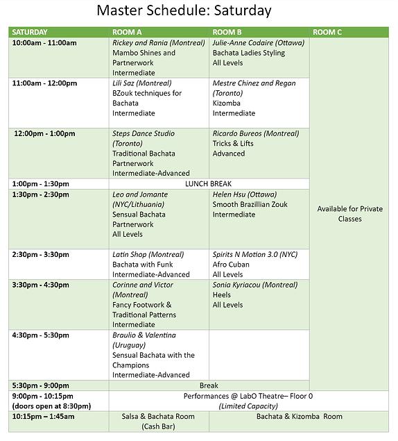 Saturday schedule.png