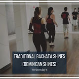 Traditional Bachata Shines - July 20, 2021.jpg