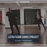 Latin Fusion Choreo Project - July 20, 2021.jpg