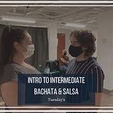 Intro to Intermediate Bachata and Salsa - July 20, 2021.jpg