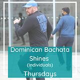 Dominican Bachata Shines.png