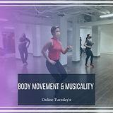 Body Movement & Musicality.jpg