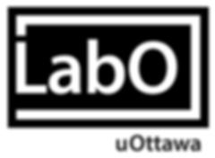labo_logos2018-400.png