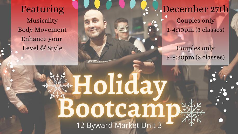 Holiday Bootcamp (1).png